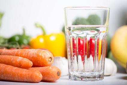 Ernährungsberatung Diabetes Hausarzt Wichtrach