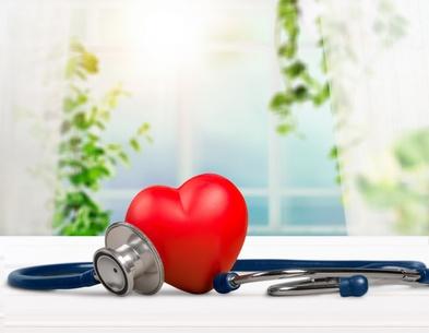 Behandlung von Herz-Kreislauferkrankungen Wichtrach